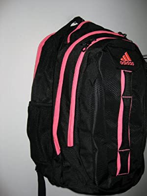 c507c6d293 Adidas Caleb Pack 15.4