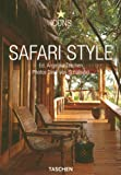 Safari Style (Icons)