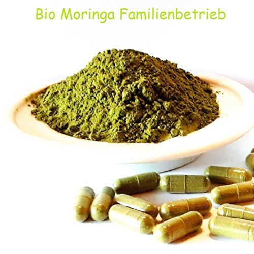360 Graviola vegane Kapseln 400 mg feinste Premium Qualität nach höchstem Qualitätsstandard in Deutschland verkapselt