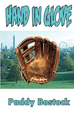 Hand In Glove (The Jake Flintlock Mystery Series) (Volume 3)