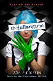 The Julian Game, Adele Griffin, 0142419737