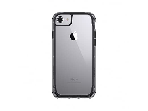griffin iphone 8 case survivor