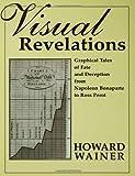 Visual Revelations 9780805838787
