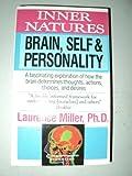 Inner Natures, Laurence Miller, 0345372018