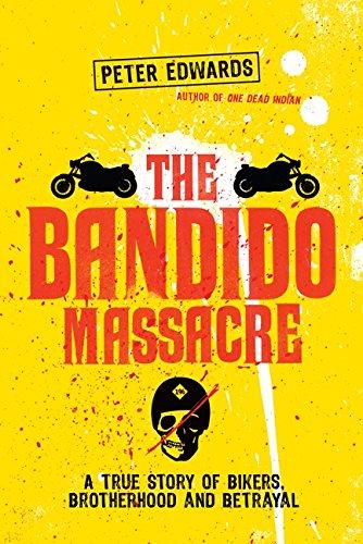 Download Bandido Massacre PDF