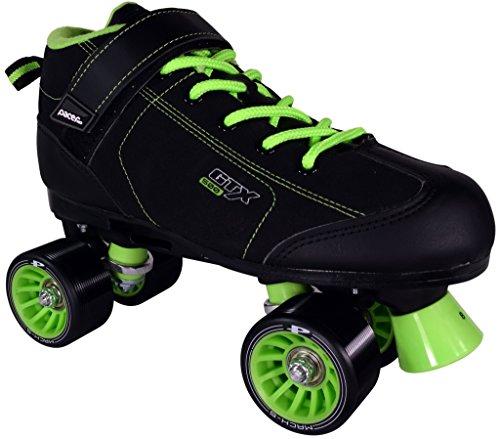 Lime Skate - 8