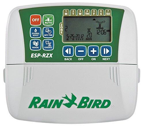 Rain Bird ESP RZX6i