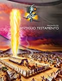 img - for Panorama del Antiguo Testamento book / textbook / text book