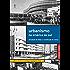 Urbanismo na América do Sul: circulação de ideias e constituição do campo, 1920-1960