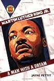 Martin Luther King, Jr., Jayne Pettit, 0531155536
