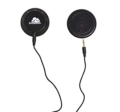 Dreamruns Direct Connect Audio Kit