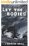 Let the Bodies