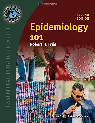 Epidemiology 101 (Essential Public Health) - medicalbooks.filipinodoctors.org