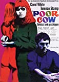 Poor Cow Poster Movie Foreign 11x17 Carol White Terence Stamp John Bindon Queenie Watts