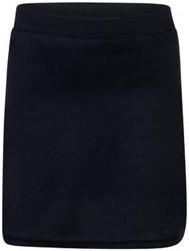Finden & Hales - Falda pantalón infantil: Amazon.es: Ropa y accesorios