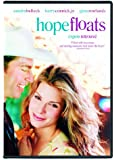 Hope Floats (Bilingual)