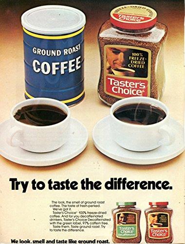 vintage-tasters-choice-magazine-ad