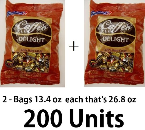 colombina-coffee-delight-candy-136oz-each-pack-2-packs-268-oz