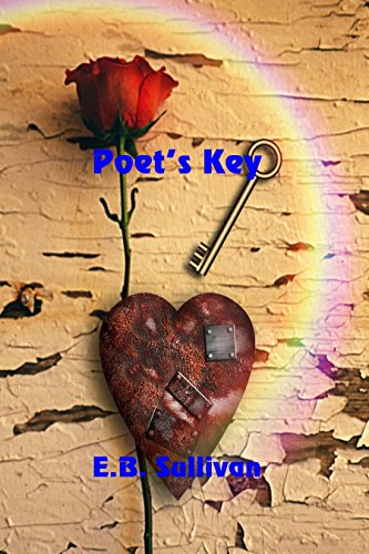 Poet's Key by [Sullivan, E. B.]