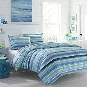 51X-8X%2B8o9L._SS300_ 100+ Nautical Duvet Covers and Nautical Coverlets For 2020