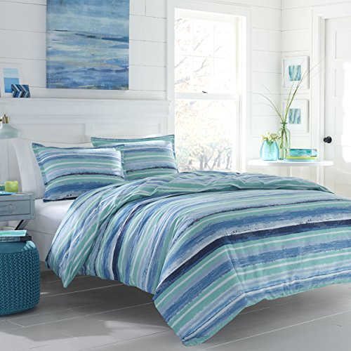 51X-8X%2B8o9L The Best Beach Duvet Covers For Your Coastal Home