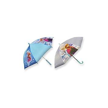 Disney Frozen Paraguas