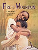 Fire on the Mountain, J. Kurtz, 0780783794