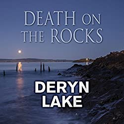 Death on the Rocks
