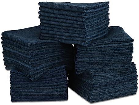 Economy Purpose Microfiber Chemical Long Lasting product image