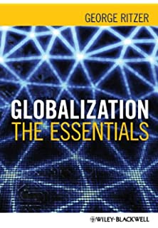 annual editions global issues 32e