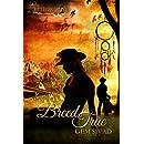 Breed True (Eclipse Heat Book 7)