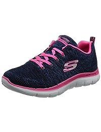 Skechers, Tenis para Mujer, Flex Appeal