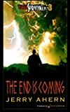 The End is Coming: Survivalist (Volume 8)