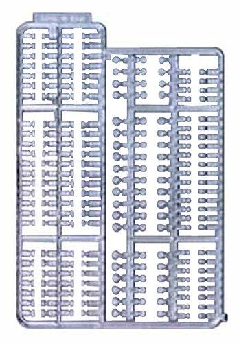 フジミ模型 1/32 街道美学SP-1 角マーカー・バスマーカー・ミニミニマーカー クリアの商品画像