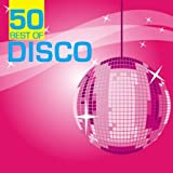 50 Best of Disco