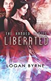 Liberated (Banded 3), Logan Byrne, 1500714747