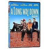 A Long Way Down (Bilingual)