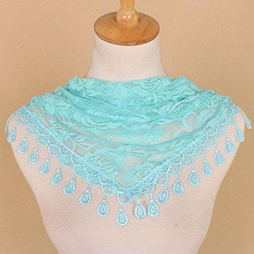 mant Adeshop moda del moda bufanda Adeshop SwvwqUz8