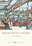 Department Stores, Claire Masset, 0747807728