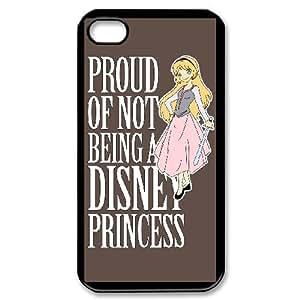 iPhone 4,4S Phone Case The Black Cauldron Case Cover PP8A297549