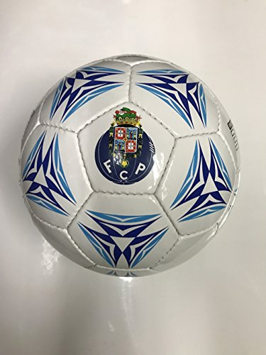 fan products of FC Porto Soccer Ball size 5