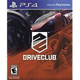 Drive Club - PlayStation 4