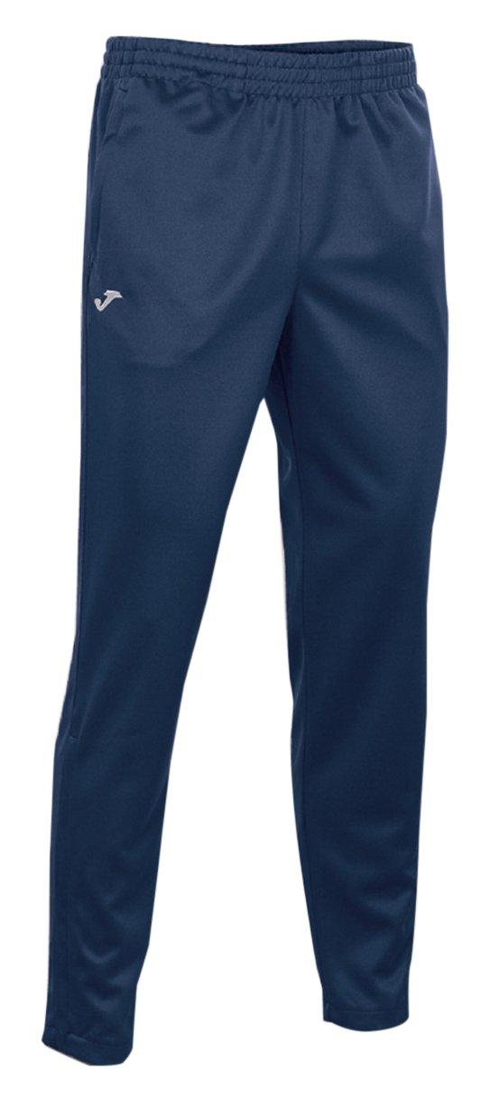 Joma Men's Combi Interlock Training Football Tracksuit Trousers 100027