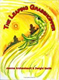 The Leaping Grasshopper, Jeanne Archambault, 0976303124