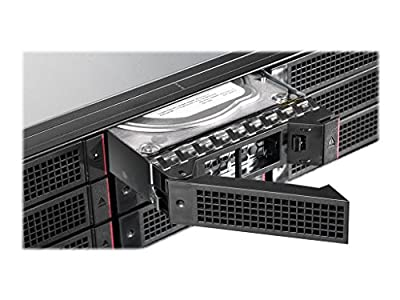 Lenovo ThinkServer RD650 70D00025UX Computer Server