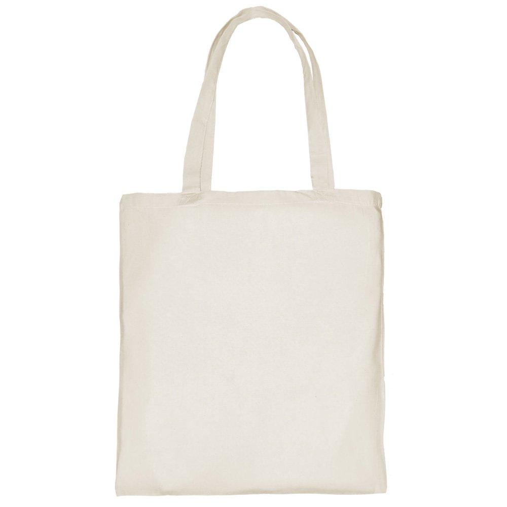 bolsas de compras de naylon alemania amazon