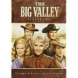 Big Valley: Season 2 V.1