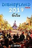Disneyland Paris Guide 2019