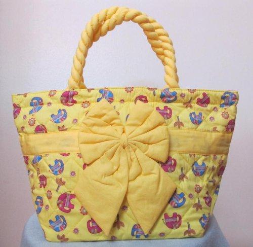 naraya-handbag-yellow