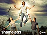 #5: Shameless: Icarus Fell and Rusty Ate Him
